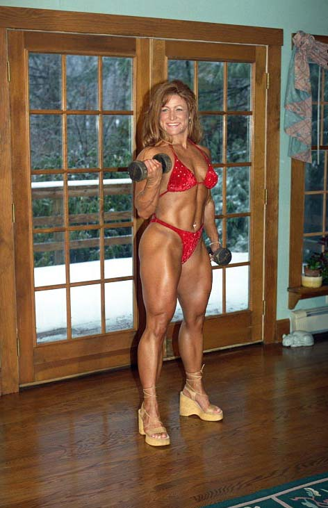 physique world female bodybuilding dvd store wpw magazine