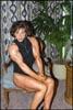 RM-105 Lauren Hart DVD