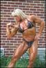 RM-112 Joanne Lee DVD