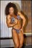 RM-141 Lilian Sanpere DVD