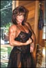 RM-153 Ronny Lipari DVD