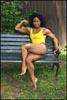 RM-193 Dawn Riehl DVD