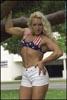 RM-204 Jennifer Mills DVD