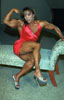 RM-218 Brenda Raganot