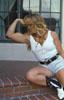 RM-28 Lisa Cynkin