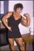RM-49 Annie Rivieccio DVD