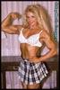 RM-77 Melissa Coates DVD