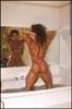 RM-91 Diana Dennis DVD