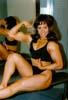 Ray Martin-1 Janelle Ennis DVD