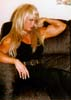 Ray Martin-10 Melanie (Jodi Osborne) DVD