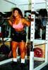 Ray Martin-106 Annie Klepacki DVD