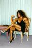 Ray Martin-116 Michelle Ralabate DVD