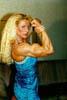 Ray Martin-117 Melissa Coates DVD