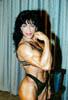 Ray Martin-118 Robin Parker DVD