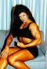 Ray Martin-120 Kim Rogers DVD