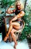 Ray Martin-130 Judy Miller DVD