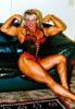 Ray Martin-132 Amy Pazzo DVD