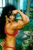 Ray Martin-136 Dawn Riehl DVD