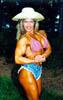 Ray Martin-139 Marianna Komlos DVD