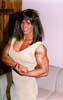 Ray Martin-14 Melissa Coates DVD