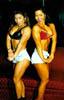 Ray Martin-140 Amy Yanagasawa DVD