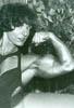 Ray Martin-142 Christa Bauch DVD
