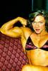 Ray Martin-145 Lauren Hart DVD