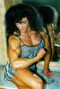 Ray Martin-146 Lynn McCrossin DVD