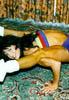 Ray Martin-149 Vicki Anderson DVD
