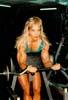 Ray Martin-15 Laura Bass DVD