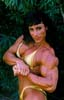 Ray Martin-150 Annie Rivieccio Michelle Ivers DVD