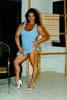 Ray Martin-154 Denise Masino DVD