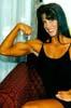 Ray Martin-155 Michelle Bellini Melony Patika DVD