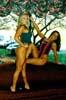 Ray Martin-156 Jamalyn Loicano Shena Forkner DVD