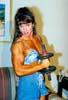 Ray Martin-165 Denise Hoshor DVD