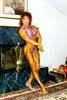 Ray Martin-167 Diana Dennis DVD