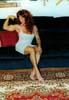 Ray Martin-168 Melissa Coates DVD