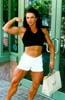 Ray Martin-169 Stacy Garonzik DVD