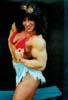Ray Martin-170 Amelia Hernandez DVD