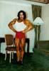 Ray Martin-172 Natalia Murnikovienne DVD