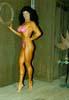 Ray Martin-175 Lauren Hart and Dawn Brainerd Adams DVD