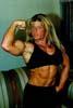 Ray Martin-176 Michelle Maroldo DVD