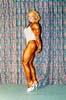 Ray Martin-177 Bethany Howlett DVD