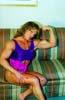 Ray Martin-178 Sheila Burgess DVD