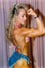 Ray Martin-18 Diana Dahn DVD
