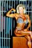 Ray Martin-184 Nicole Bouvier DVD