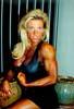 Ray Martin-184 Nicole Bouvier Ray Martin-184 Nicole Bouvier DVD