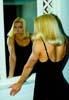 Ray Martin-187 Shana Martin DVD