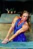 Ray Martin-188 Renee ONeill DVD