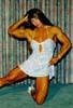 Ray Martin-189 Denise Hoshor DVD